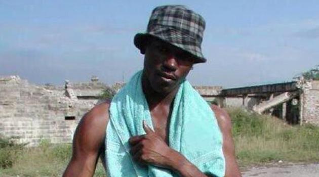 El negro de Whatsapp visitará Novelda el próximo martes