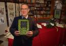 """Rafa Sáez presenta su libro """"Cien años de concejal"""""""
