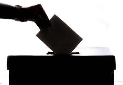 El Tribunal Supremo declara ilegal el referéndum de Moros y Cristianos del 18-N